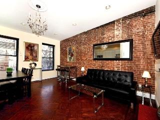 Spacious 3 Bed 2 Bath Madison Ave - New Orleans vacation rentals