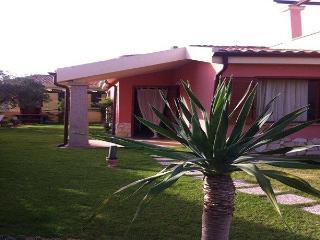 Castiadas Costa Rei Sea House - Costa Rei vacation rentals