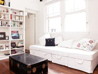 Darlinghurst Studio - Sydney vacation rentals