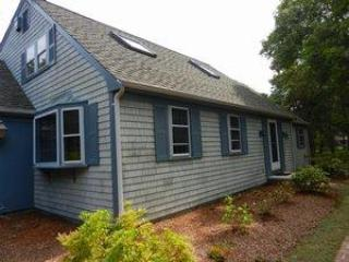 24 Heritage Dr - Completely Remodeled - ID# 303 - West Yarmouth vacation rentals
