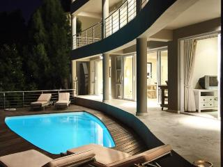 Villa Silva - Camps Bay vacation rentals
