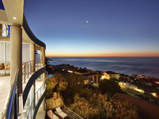 Villa Silva 5 Bed - Western Cape vacation rentals