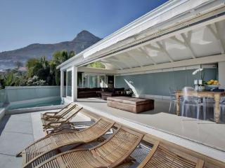 Clifton 4th Beach Bunglow - Cape Town vacation rentals