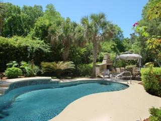 Oceanside, 70 Folly Field Road - Hilton Head vacation rentals