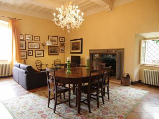 Meggy's Home - Umbria vacation rentals