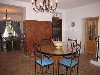 Quinta Da Ilda - Loule vacation rentals