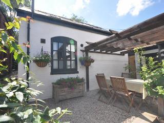OLDBK - Herefordshire vacation rentals