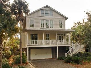 Hartnett Boulevard 2504 - Isle of Palms vacation rentals