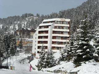 L'ARCHE - Flaine vacation rentals