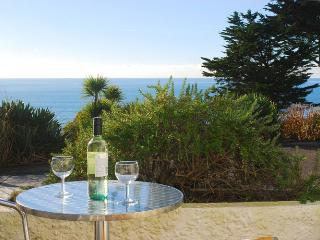 17 Mount Brioni - Looe vacation rentals