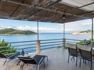 Blue Infinity - Dubrovnik vacation rentals