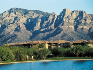 WorldMark Rancho Vistoso, AZ - Arizona vacation rentals