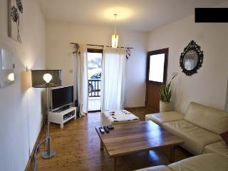 Lania Royal Oak Villa - Lania vacation rentals