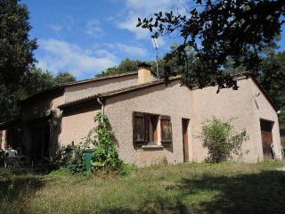 maison de campagne proche sarlat - Sarlat-la-Canéda vacation rentals