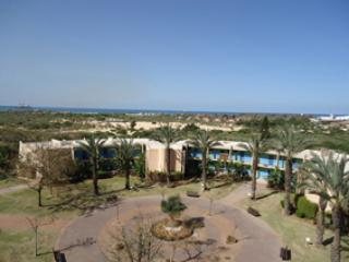 Seaview suite, Caesarea - Caesarea vacation rentals