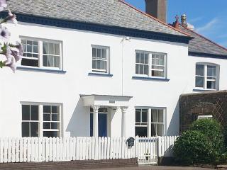 Charter House - Hartland vacation rentals