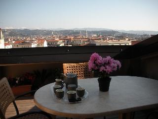Panorama Apartment - Verona vacation rentals