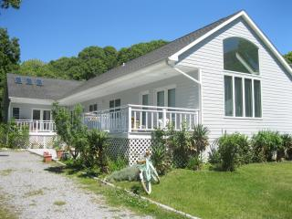 Montauk Harborside - Montauk vacation rentals