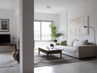 Lima - Sao Paulo vacation rentals