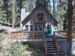 Hillhouse - Homewood vacation rentals