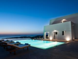 Taxiarhaki Luxury Estate - Paros vacation rentals