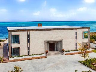 Bella Vita - South Caicos vacation rentals