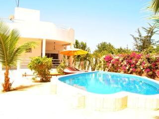 Villa Saint James - Somone vacation rentals