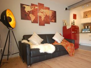 Resina Suite - Osterode am Harz vacation rentals