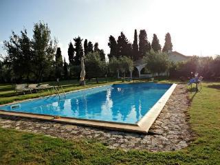 Villa Maria Riding Club - Pula vacation rentals