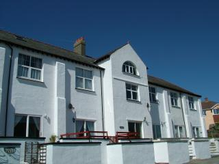 Lanteen - Trearddur Bay vacation rentals
