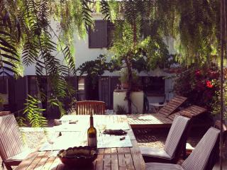 Villa Sant Josep - Sant Pere de Ribes vacation rentals