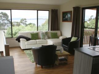 Mirramar House - Hobart vacation rentals