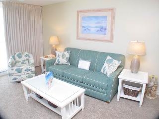 Pelican Beach Resort 0502 - Destin vacation rentals
