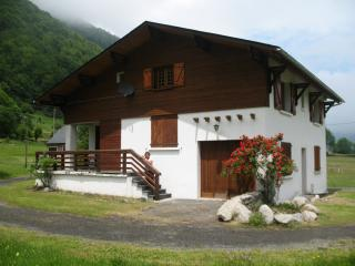 Chalet Tourmalet - Bagneres-de-Bigorre vacation rentals