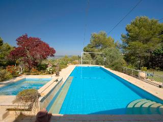 Stayhere - Zichron Yaakov vacation rentals