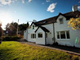 Drumchorry - Pitlochry vacation rentals