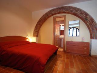 Cozy Loft in Tossa de Mar - Costa Brava - Tossa de Mar vacation rentals