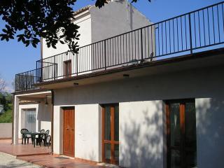 Villa Trastulli - Castel Frentano vacation rentals