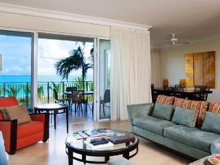 Regent Grand - 3br Suite - Providenciales vacation rentals