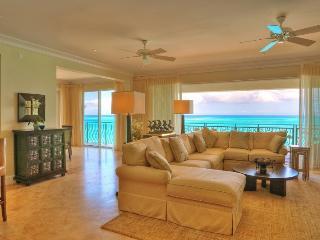 Regent Grand - 3br Suite and Studio - Grace Bay vacation rentals