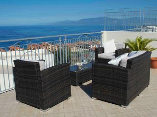 Pizzo Heights - Pizzo vacation rentals