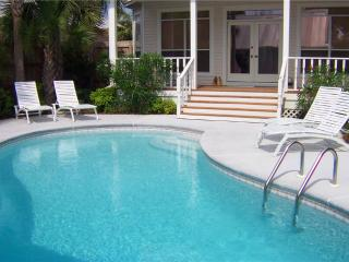 Sandcastle - Destin vacation rentals