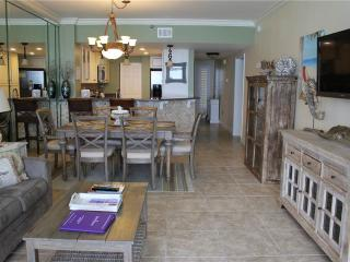 Jade East Towers 1030 - Destin vacation rentals
