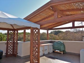 Casa del Golfo - Sassari vacation rentals