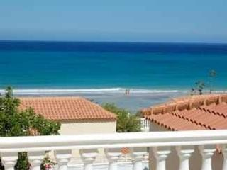 20 Metres to Beach Villa - Costa Calma vacation rentals