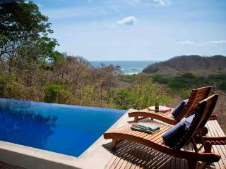 Casa Francesca - San Juan del Sur vacation rentals