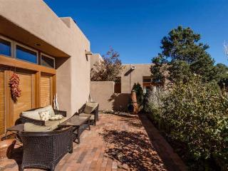 Casita Eileen - Santa Fe vacation rentals