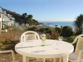 2 Mount Brioni located in Seaton, Cornwall - Looe vacation rentals