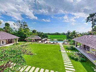 Shantaram - Canggu vacation rentals