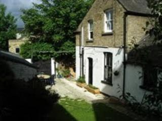 The Walled Garden - Ramsgate vacation rentals